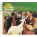 The Beach Boys - Pet Sounds (Mono & Stereo) (CD)