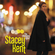 Kent, Stacey - The Changing Lights (CD)
