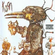 Korn - Untitled (CD)