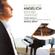 Angelich Nicholas - Piano Concerto No.1 (CD)