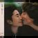 Lennon, John - Milk & Honey - Reissue (CD)