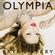 Ferry Bryan - Olympia (CD)