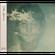 Lennon, John - Imagine - Reissue (CD)