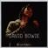 David Bowie - VH1 Sorytellers (CD + DVD)