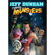 Jeff  Dunham - Minding The Monsters (DVD)