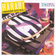Harari - Greatest Hits - Vol.1 (CD)