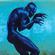 Seal - Human Being (CD)