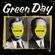 Green Day - Nimrod (CD)
