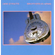 DIRE STRAITS - DFG -BROTHER IN ARMS (CD)