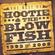 Hootie & The Blowfish - Best Of Hootie & The Blowfish 1993 Thru 2003 (CD)
