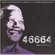 46664 Part 3 - Amandla - Various Artists (CD)