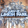 Linkin Park - Collision Course + (DVD)