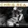 Chris Rea - Platinum Collection (CD)