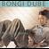 Bongi Dube - Ngifuna Wena (CD)