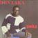 Don Laka - Smile (CD)