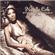 Natalie Cole - Still Unforgettable (CD)