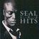 Seal - Hits (CD)
