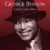 Benson, George - Classic Love Songs (CD)