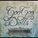 Goo Goo Dolls - Something For The Rest Of Us (CD)