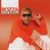 Bozza - House Warming (CD)