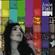 Josie Field - 1984 (CD)
