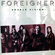Foreigner - Double Vision (CD)