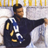 Keith Sweat - Make It Last Forever (CD)