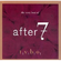 After 7 - Very Best Of After 7 (CD)