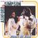 Ashford & Simpson - Gospel According To Ashford & Simpson (CD)