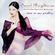 Sarah Brightman - Time To Say Goodbye (CD)