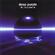 Deep Purple - 30 - Very Best Of Deep Purple (CD)