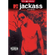 Jackass Vol. 2 - (DVD)