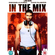 In the Mix - (DVD)
