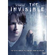 The Invisible (2007) - (DVD)