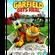 Garfield Gets Real (DVD)