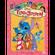 Lilo and Stitch Volume 6 (DVD)