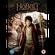 The Hobbit: An Unexpected Journey (2012)(DVD)