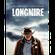 Longmire Season 1 (DVD)