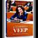 Veep Complete Season 2 (DVD)