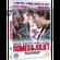 Romeo & Juliet (2014) (DVD)