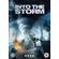 Into The Storm (DVD)