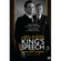 The King's Speech (2010)(DVD)