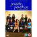 Private Practice Season 4 (6 DVD Box Set)