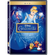 Cinderella Diamond Edition (DVD)
