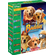 Buddies Box Set (DVD)