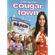 Cougar Town Season 4 (DVD)