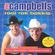 Die Campbells - Rooi Rok Bokkie (CD)