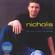 Nicholis Louw - My Hart Is Aan Die Brand (CD)
