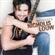 Louw, Nicholis - Rock Daai Lyfie (CD)
