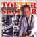 Toeter Skoeter - Various Artists (CD)